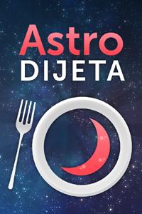 horoskopska dijeta - astro dijeta